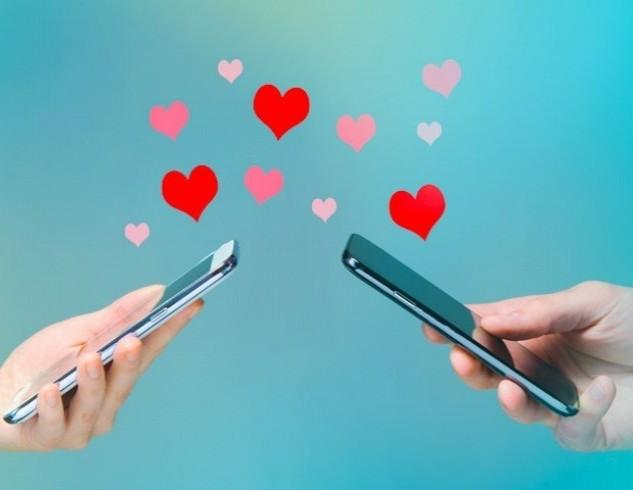 Как сохранить отношения на расстоянии, действенные способы