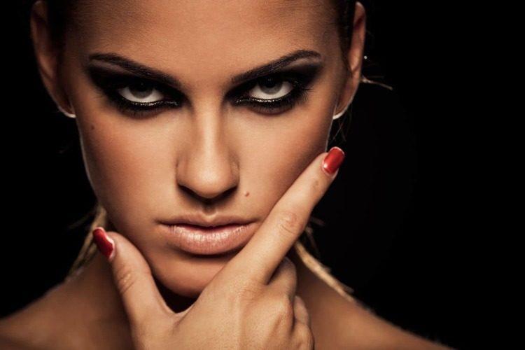Как различить типы девушек по характеру и личным качествам
