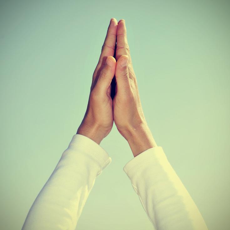Слова благодарности в прозе как красиво выразить благодарность словами хорошему человеку
